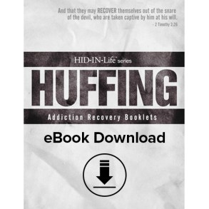 TRB-014_Huffing_Topical_eBooklet