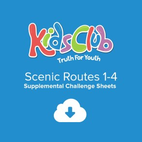 Kids_Club_Scenic_Route_Product_Image_1-4