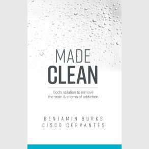 Made_Clean_Book_Product_Image