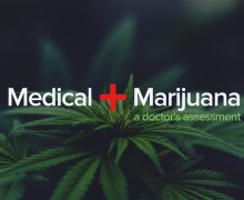Medical Marijuana, A Doctor's Assessment