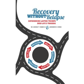Recovery without Relapse