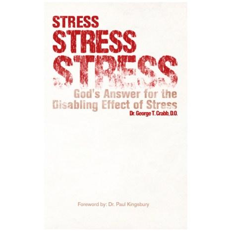 Stress Stress Stress
