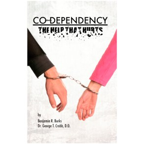 Codependency: The Help That Hurts