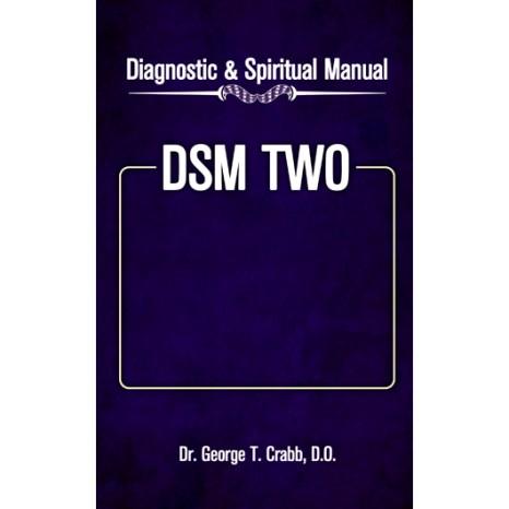 DSM 2