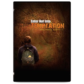 That Ye Enter Not Into Temptation (DVD)
