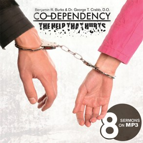 Codependency (MP3 Set)