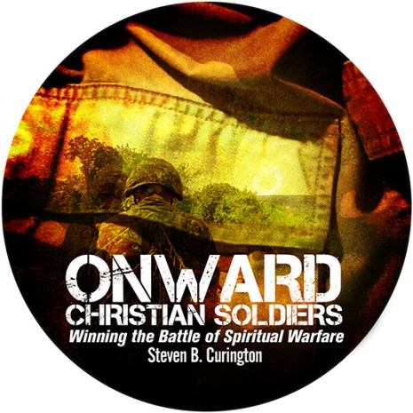 Onward Christian Soldiers (2 CD Set)