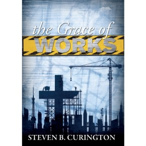 The Grace of Works (Audio CD)