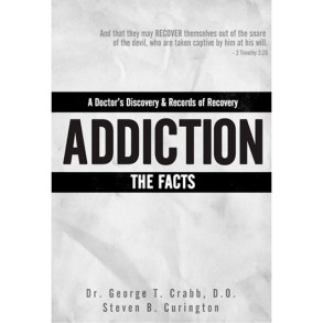 Addiction : The Facts