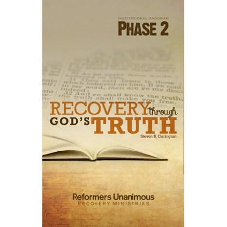 RU Inside Phase 2 Booklet
