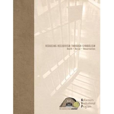 Judicial Awareness Packet