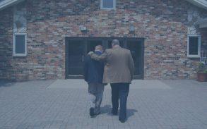 Steve Curington's First Public Testimony