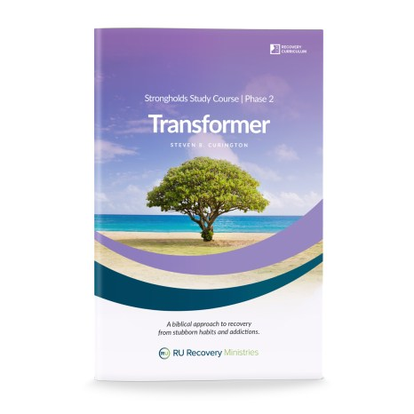 Transformer Workbook 2