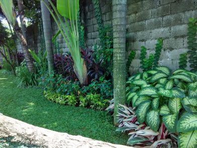 borden garden