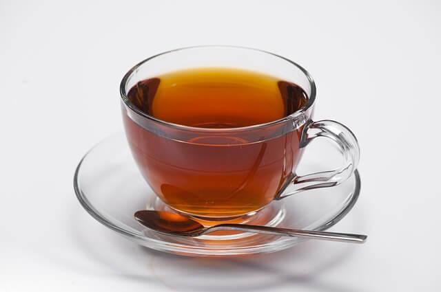 賞味 ペット 期限切れ お茶 ボトル