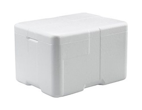 Cool Safe Box