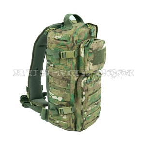 backpack-rys-fsb