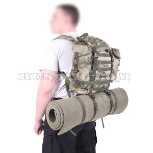 6sh112-backpack-atacs-fg