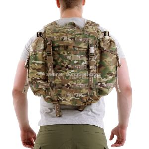 6sh112 backpack multicam multicam with slings