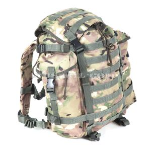 6sh112 backpack multicam