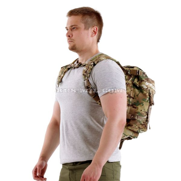 for sale 6sh112 backpack multicam multicam with slings