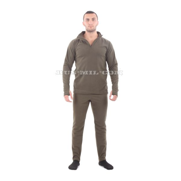 buy Second Layer Thermal Unde