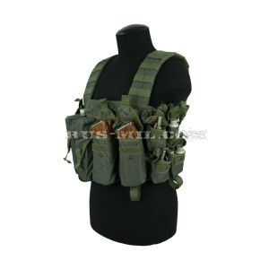 buy LAZUTCHIK-M chest bag SSO SPOSN
