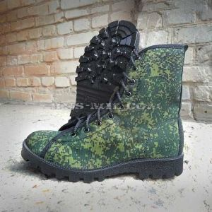 Sneakers Garsing tactical Berkut EMP