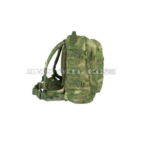 buy Adler patroul backpack sposn a-tacs fg pattern