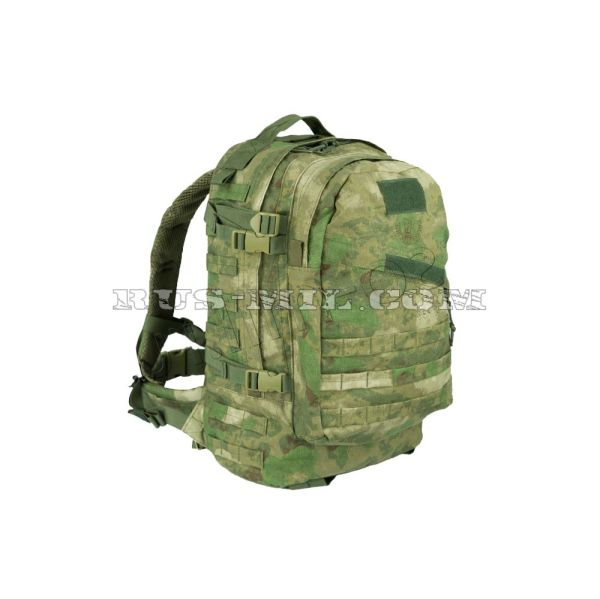 Adler patroul backpack sposn a-tacs fg pattern