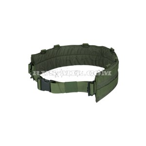 Bels base molle №6 sposn
