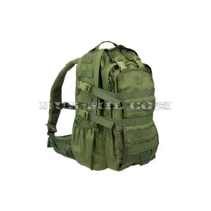 buy Bober-M assault Backpack sposn olive