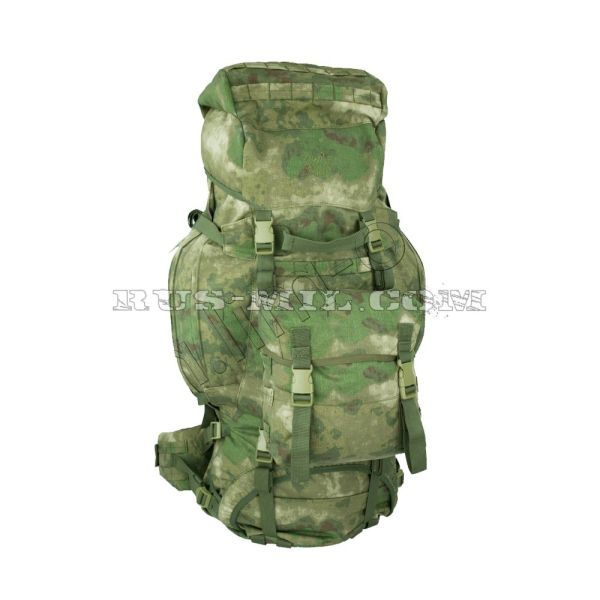 Specnaz Edelweiss 3m expedition backpack sso sposn a-tacs fg