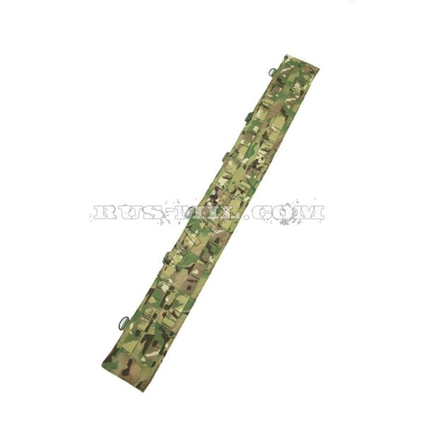 belt base №4 multicam sposn