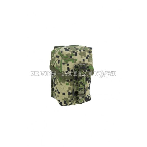 PRG 1 molle pouch spectre skwo