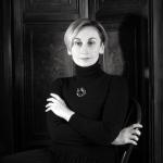 Наталья Китам