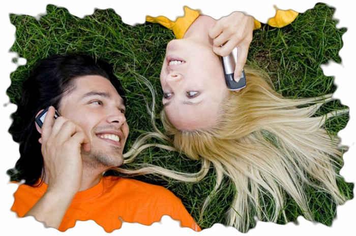 Najlepšie predmet linky pre online dating