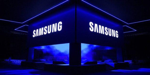 Samsung запустила в России программу Trade-In