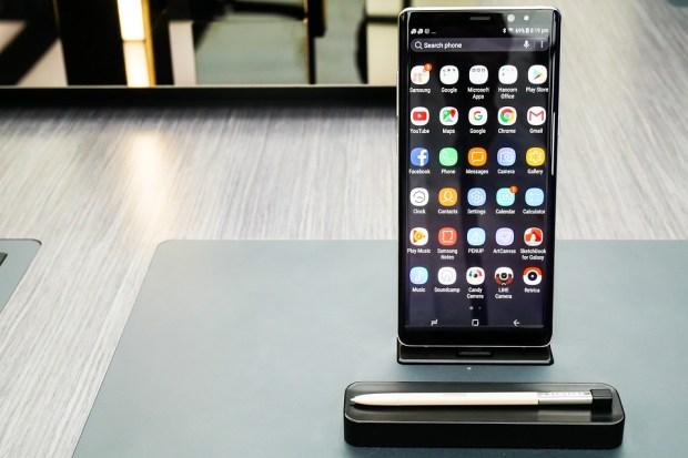 LG представила новые смартфоны K50S и K40S