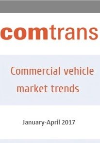 Comtrans_MarketFigures2017_3