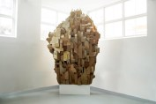 Nina_Lindgren-Cardboard_Heaven-Mobila_Konsthallen