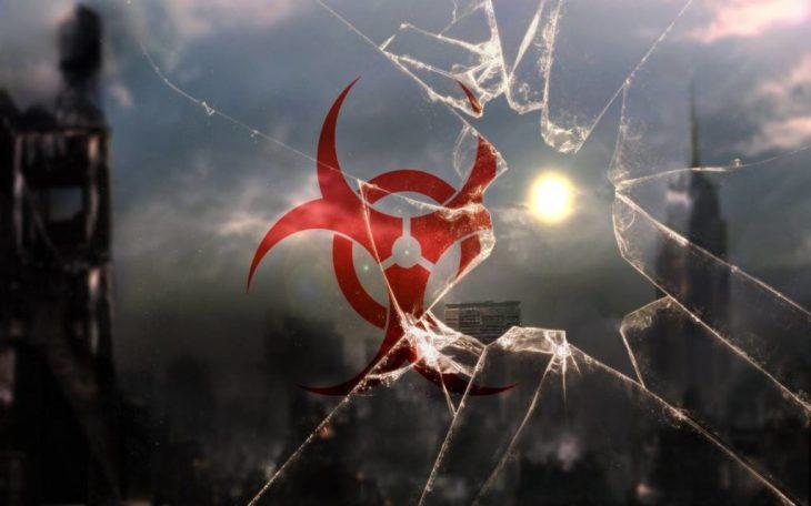Конвенция о запрещении биологического и токсинного оружия