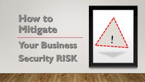 mitigate-risk-2-version
