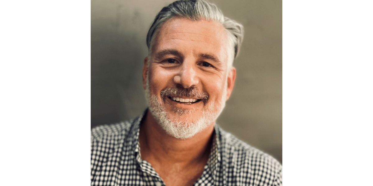 James Isbell joins the Rush Gold team to help onboard new partners