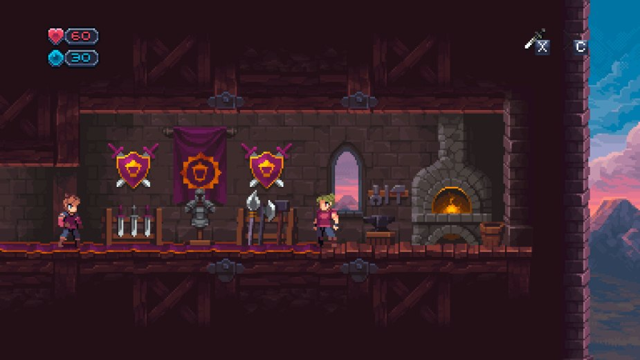 chasm_screen_02