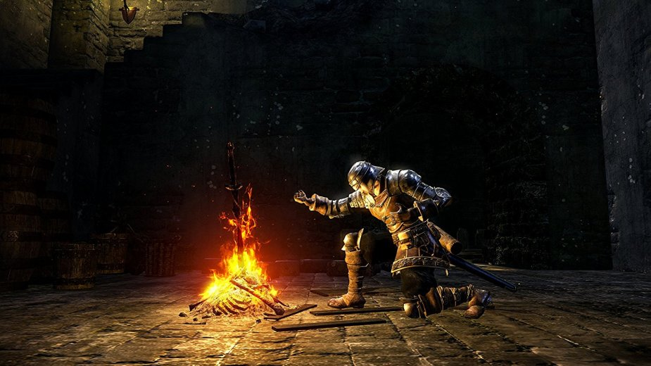Dark Souls_Remastered_amazonde