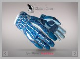 Sport Gloves | Amphibious