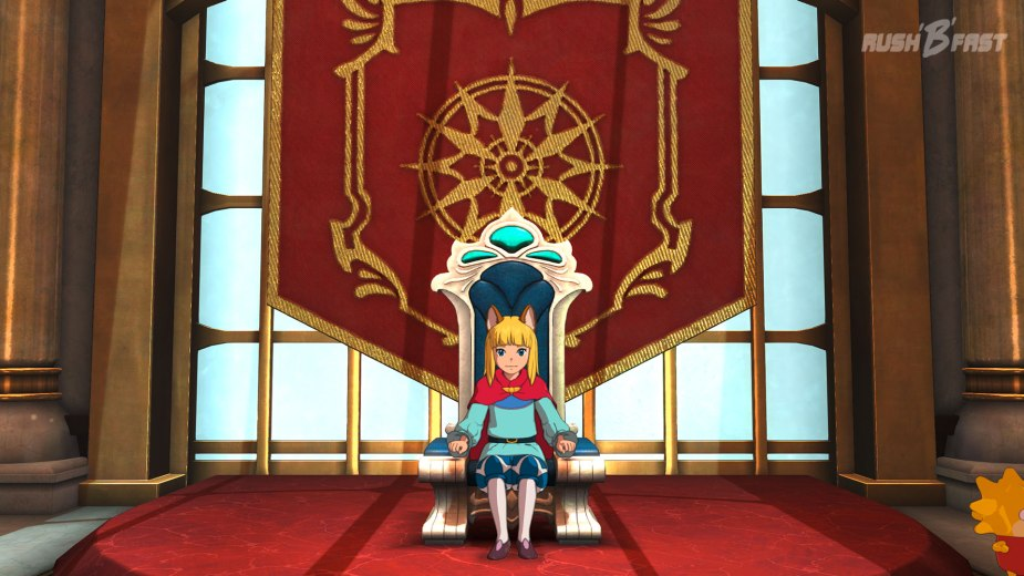 ni_no_kuni_2_thronsaal