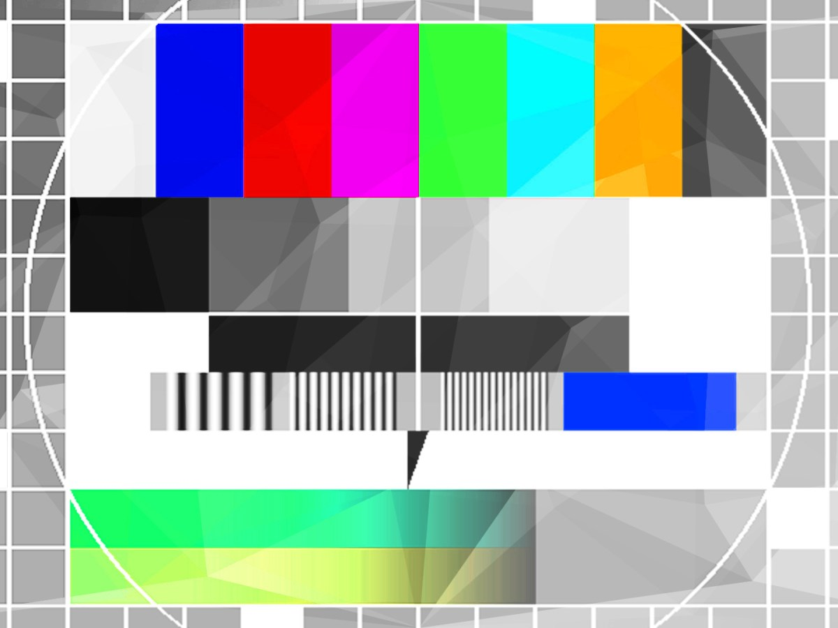 rushBfast - FuBK-Testbild 2