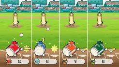 Taiko no Tatsujin: Drum 'n' Fun! - Minispiel
